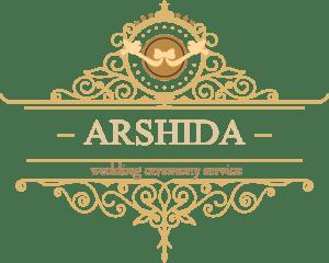 خدمات مجالس و تشریفات عروسی آرشیدا|باغ عروسی لوکس و اختصاصی