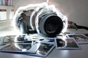 بهترین آتلیه فیلمبرداری و عکاسی